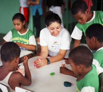 quality education in alagoas