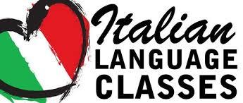 Italian-classes