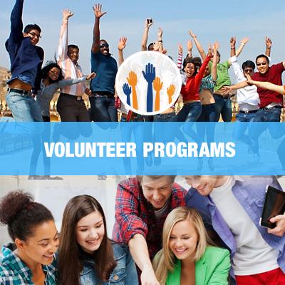 Programs-featured-volunteer-prog