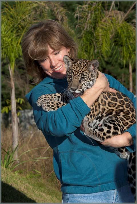 Wildlife-Conservation-Experience-III