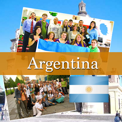 countries-featured-argentina