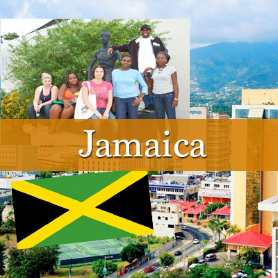 countries-featured-jamaica
