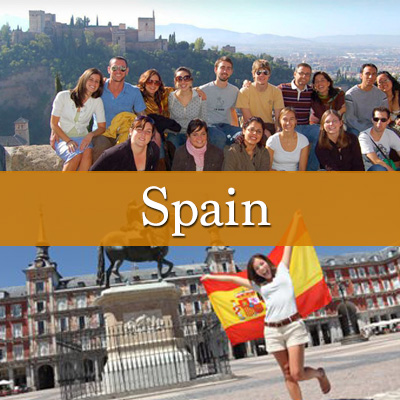 countries-featured-spain