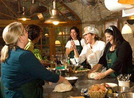 italian-cookery-course