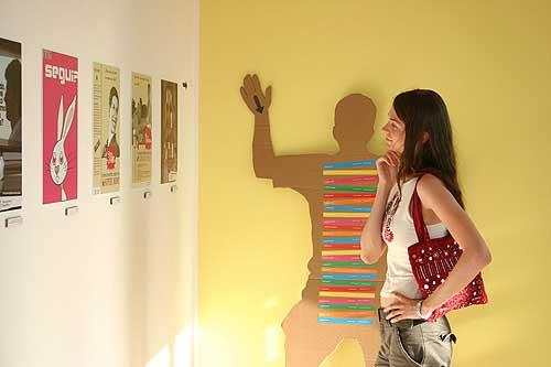 italian-design-summer-courses