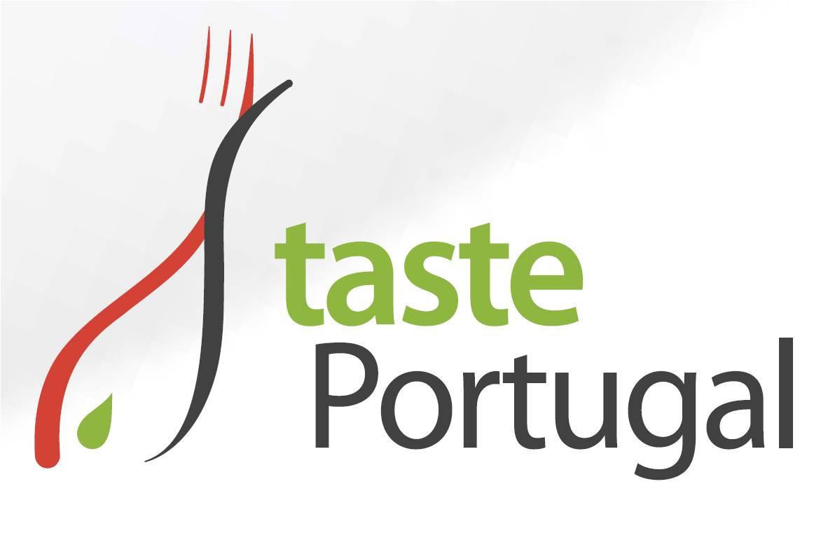 portugal-gastro