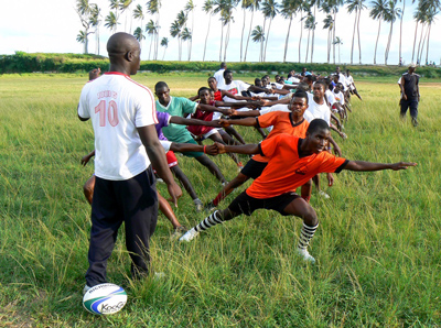 volunteer-coaching-jamaica