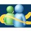 Windows Live |  info@nik-las.com