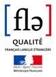 logo_fle
