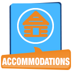 Accommodations-category2