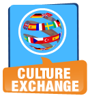 Culture-Exchange-category2