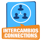 Intercambios-connections-category2