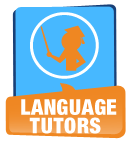 Language-Tutors-category2