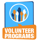 Volunteer-programs-category2