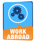 Work-abroad-category2