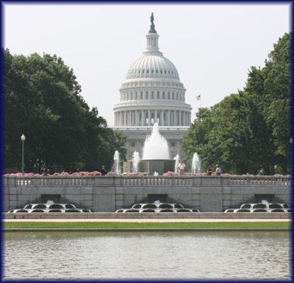 Washington - DC