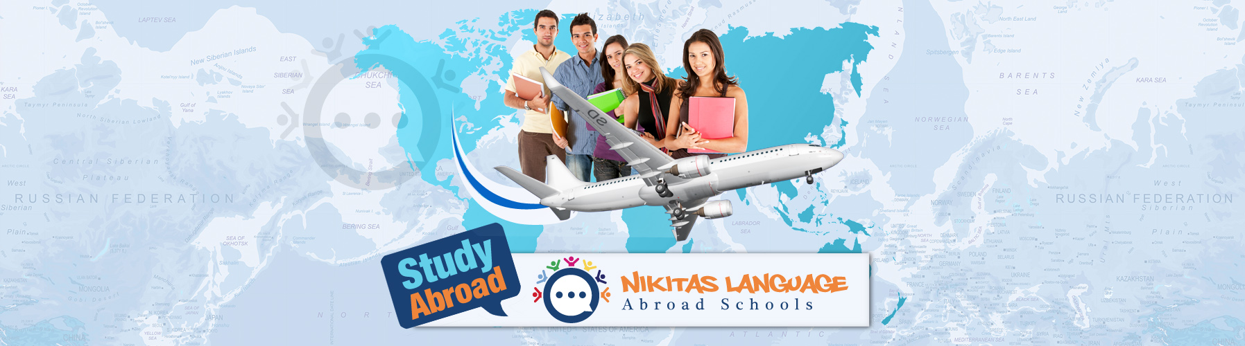 abroad_slide01