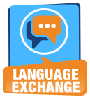 Language-exchange-category2